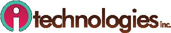 iTechnologies Inc.